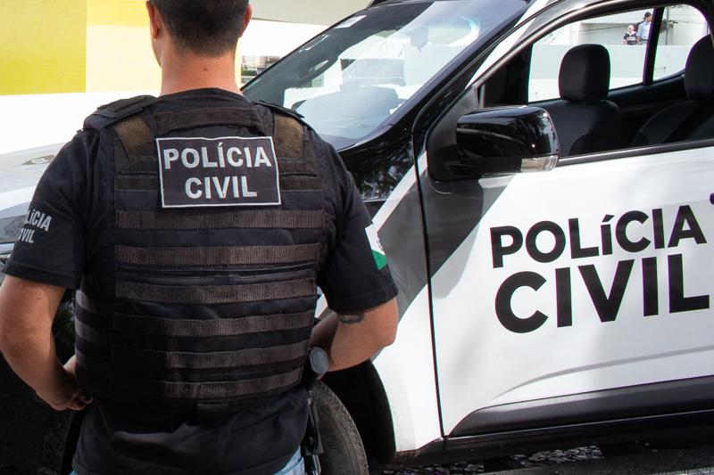 policia-civil-viatura-123
